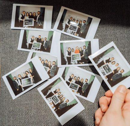 blog2-img